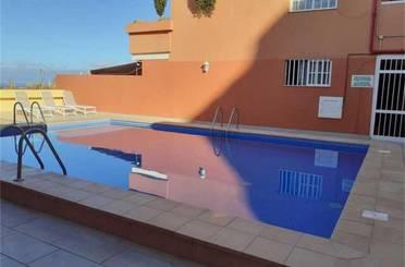 Apartamento de alquiler en Tamaimo - Arguayo