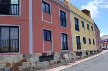 Apartamento de alquiler en Calle Santo Domingo, La Victoria de Acentejo