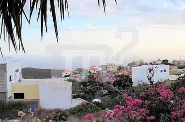 Apartamento de alquiler en General del Sur, San Miguel