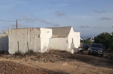 Finca rústica de alquiler en Calle la Degollada, Arico