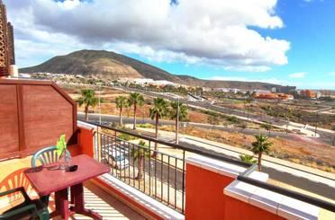 Piso de alquiler en Calle Meandro, Los Cristianos - Playa de las Américas