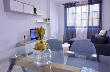 Apartamento de alquiler en Los González, San Isidro
