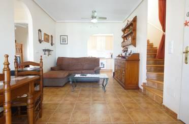 Haus oder Chalet zum verkauf in Altos de la Bahía VI, Manzana 3, Bungalow Nº78, Torrevieja