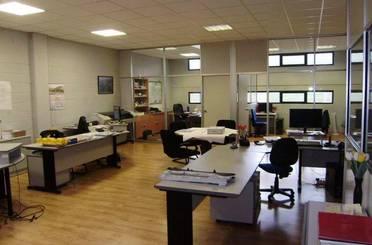Oficina en venta en Erialdea / Centro