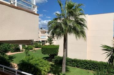 Wohnung zum verkauf in Fco. Jose Balada, Boverals - Saldonar