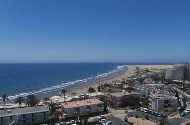 Apartamento de alquiler en Playa del Ingles, S/n, Playa del Inglés