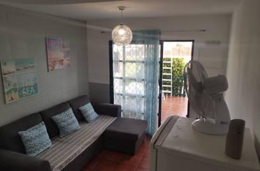Casa o chalet de alquiler en Calle Campo Internacional, Maspalomas - Las Meloneras