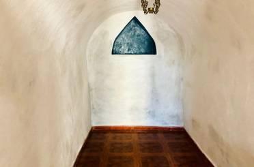 Casa o chalet en venta en Moraleda de Zafayona
