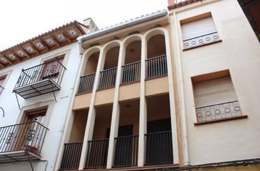 Piso en venta en Cervantes, 1, Caudiel