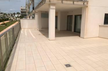 Apartamento de alquiler en Calle Clavo, Orihuela Costa