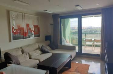 Apartamento en venta en Casas Verdes