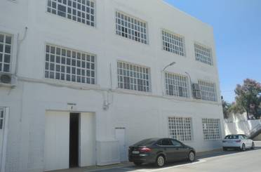 Oficina en venta en Valderremata, Zona Estación en Valdemoro