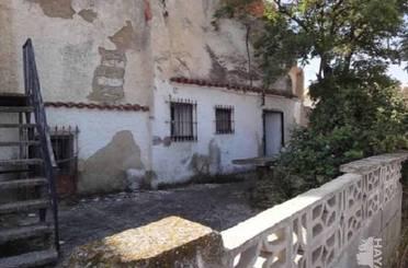 Piso en venta en Urrea de Jalón