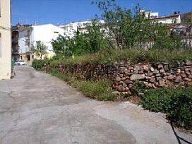 Grundstücke zum verkauf in Chóvar