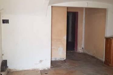 Casa adosada en venta en Íscar