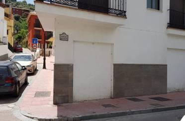 Local en venta en Barrio de la Vega