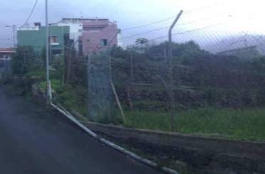 Terreno en venta en Montaña - Zamora