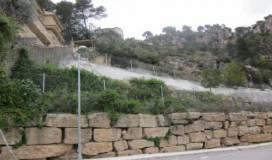 Terreno en venta en La Palma de Cervelló