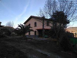 Casa o chalet en venta en Santa Engracia del Jubera