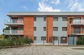 Wohnung zum verkauf in Les Masies de Roda