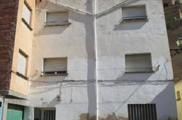 Casa o chalet en venta en Murillo de Río Leza