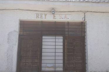 Local en venta en Soto del Real