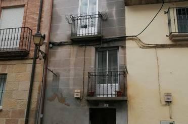 Casa o chalet en venta en Viana