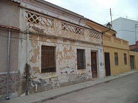 Casa adosada en venta en Alberic