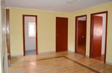 Casa o chalet en venta en San Lázaro - Otero - Villafría
