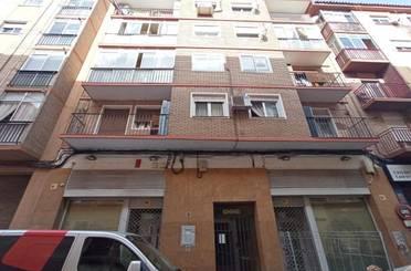 Piso en venta en  Zaragoza Capital