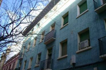 Wohnung zum verkauf in Villamayor de Gállego