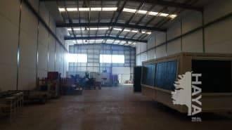 Nave industrial en venta en Tuineje