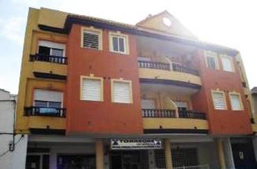 Edificio en venta en Dolores
