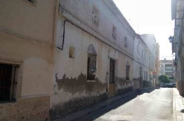 Flat for sale in Macastre