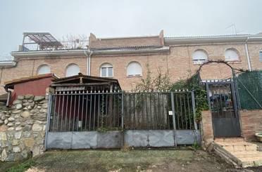 Casa o chalet en venta en Alberite