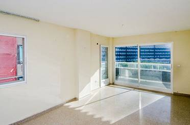 Flat for sale in El Campello