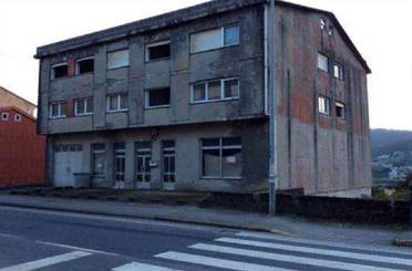 Building for sale in Cee