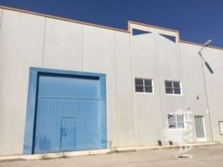 Industrial buildings for sale in  Albacete Capital