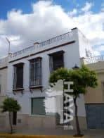 Piso en venta en La Puebla de Cazalla