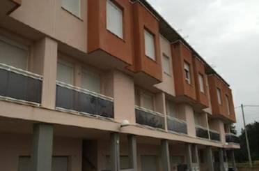 Casa adosada en venta en Bítem
