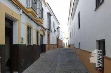 Piso en venta en Medina-Sidonia