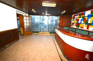Casa adosada en venta en Subirats