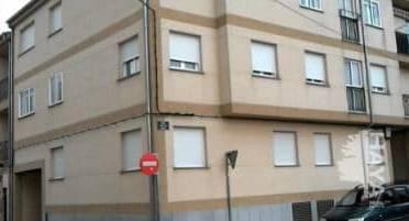 Piso en venta en Castellanos de Moriscos