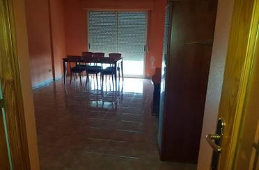 Haus oder Chalet zum verkauf in Chilches / Xilxes