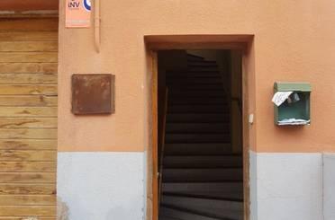 Einfamilien-Reihenhaus zum verkauf in Balenyà
