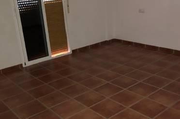 Casa adosada en venta en Moraleda de Zafayona