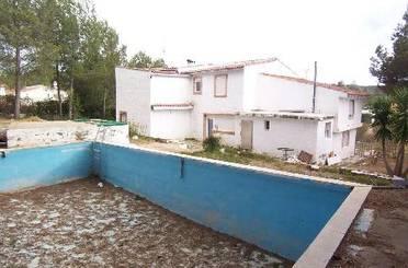 Casa o chalet en venta en Alfara de la Baronia
