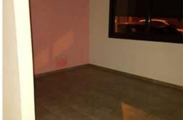 Wohnung zum verkauf in Santa Eugènia de Berga