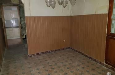 Casa adosada en venta en Centro
