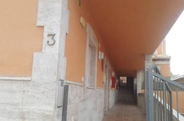 Casa adosada en venta en Villaluenga de la Sagra